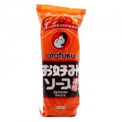 Sauce pour Okonomiyaki -...