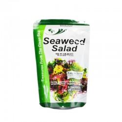 Algue Séché pour Salade -...