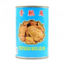 Vegetarian Mock Chicken -...