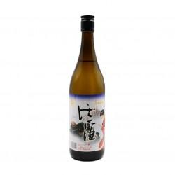 Sake pour Cuisine (14%) -...