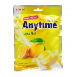 Bonbons Anytime : Citron...