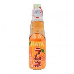 Ramune Goût Orange