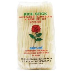 Vermicelles de Riz Large :...