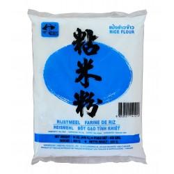 Farine de riz - 400g