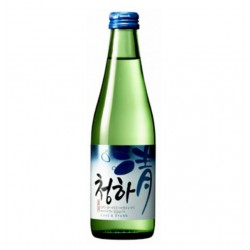 Chungha sake - 300ml