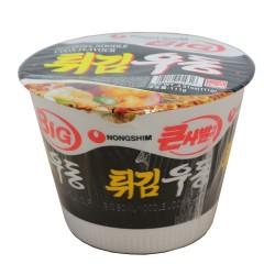 UDONG RAMEN-CUP : Bol de nouilles Udon - 62g