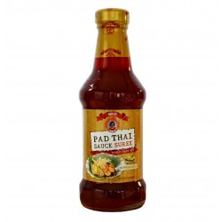 Pad Thai Sauce - Suree 390g