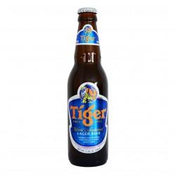 Tiger Beer - 330 ml