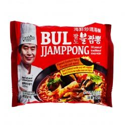 Bul Jjamppong - Paldo 139g