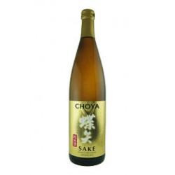 Choya Saké 500 ou 750 ml