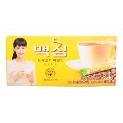 MAXIM Koffee (Mocha Gold) - Café soluble 20 Sticks