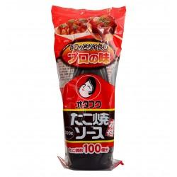 Sauce pour Takoyaki - Otafuku 300 g