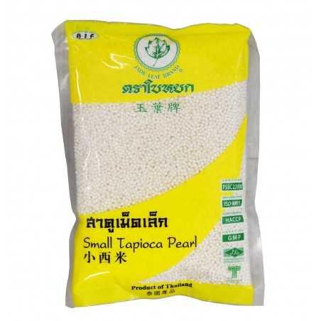Perles de Tapioca fines - 400 g