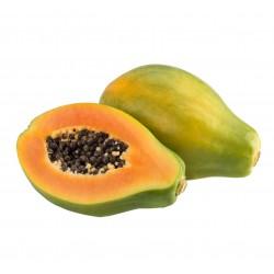 Papaye - 1 pièce