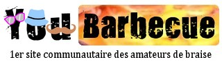 Youbarbecue.org